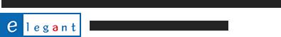 エレガントプロモーション 日本モデルエージェンシー協会正会員. 厚生労働大臣許可番号40-ユ-300073