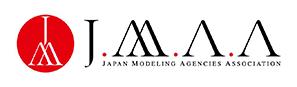 J.M.A.A(日本モデルエージェンシー協会)